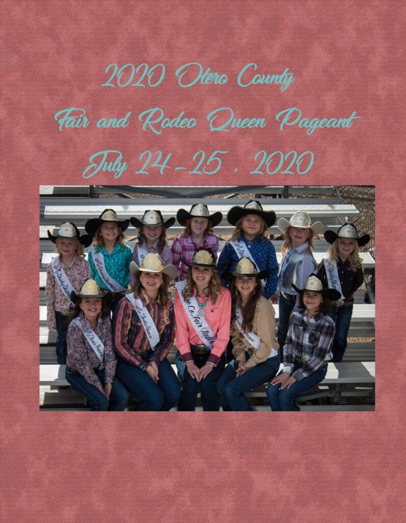2020-2021 OCFRQ pageant book final 1