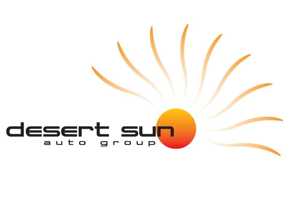Desert Sun Logo (1)