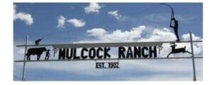 MULCOCK