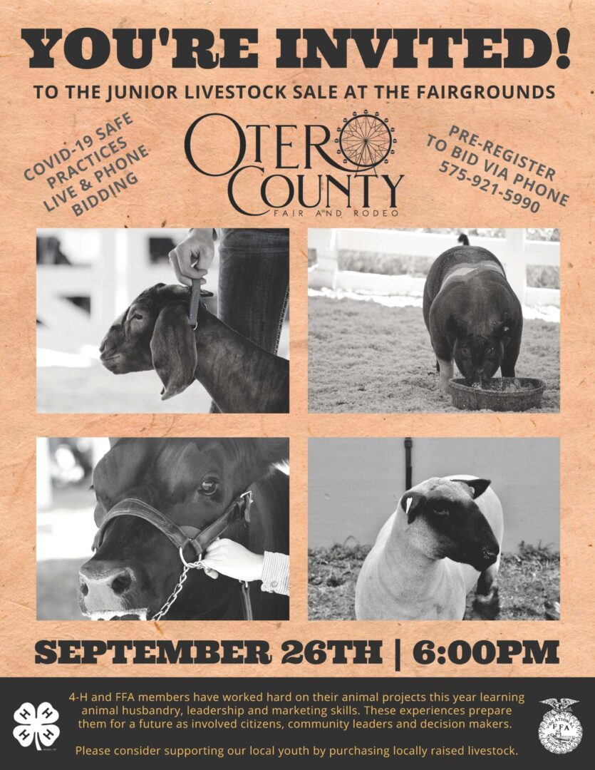 OCF Invite (1)