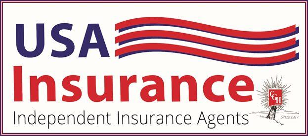usa-insurance-logo.v1596659961