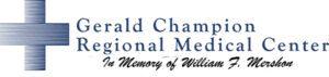 GCRMC-in memory of Bill